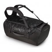 Utazótáska Osprey Transporter 40