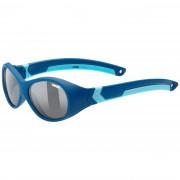Gyerek napszemüveg Uvex Sportstyle 510