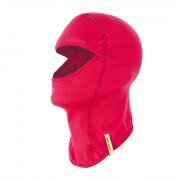 Gyerek símaszk Sensor Double Face rózsaszín