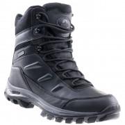 Férfi cipő Elbrus Spike mid wp