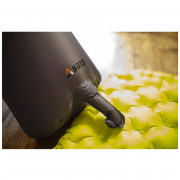 Felfújható zsák Yate Pumpazsák Yate matracokhoz