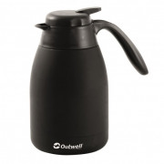 Termosz Outwell Aden Vacuum Flask 0.6 l