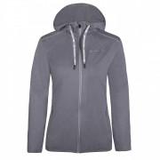 Női pulóver Alpine Pro Cassa 4