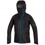 Kabát Direct Alpine Guide 6.0 fekete/kék