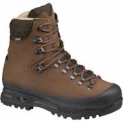 Férfi cipő Hanwag Alaska GTX