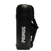 Termosz Primus Food Vacuum Bottle 1.2 l fehér
