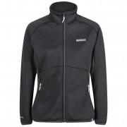 Női kabát Regatta Cinley Hybrid fekete
