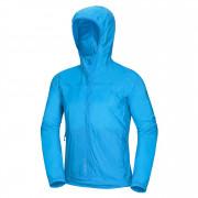 Férfikabát Northfinder Northcover világoskék blue