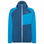 Férfi kabát La Sportiva Run Jkt M