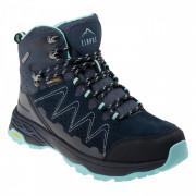 Női cipő Elbrus Eravica Mid WP GC Wo´s