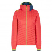 Női kabát La Sportiva Azaira Down JktW