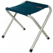 Kis szék Pinguin Jack stool kék