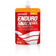 Energia-gél Nutrend Endurosnack - tasakos