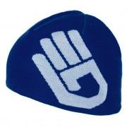 Sapka Sensor Hand kék modrá