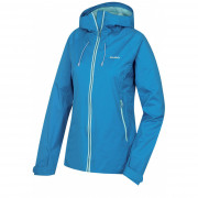 Női kabát Husky Nicker L kék