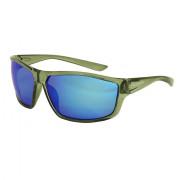 Polarizált szemüveg Vidix Courage