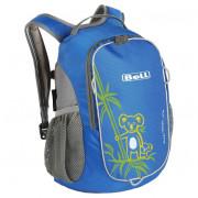 Gyerek hátizsák Boll Koala 10 kék dutchblue