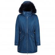 Női télikabát Regatta Lexia kék