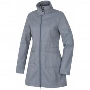 Női kabát Husky Sivien L