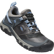 Női cipő Keen Ridge Flex WP