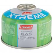 Gázpalack Coleman C100 Xtreme