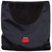Soft Shell nyakvédő Kama SW01