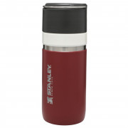 Thermo bögre Stanley Ceramivac™ GO Bottle 470ml