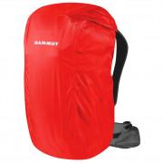 Esőhuzat hátizsákhoz Mammut Raincover velikost XL