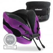 Hűsítő nyakpárna Cabeau Evolution Cool lila