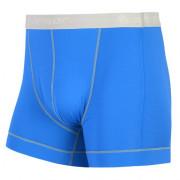 boxeralsó Sensor Coolmax Fresh kék kék