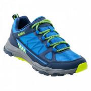 Cipő Elbrus Rivani kék