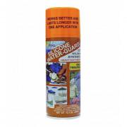 Impregnálás Atsko Silicone Water Guard spray 350 ml