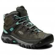 Dámské boty Keen Targhee III MID WP W