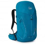 Női hátizsák Lowe Alpine Aeon ND 33 kék lagoon blue
