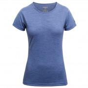 Női póló Breeze Woman T-Shirt kék