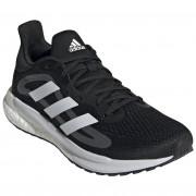 Női cipő Adidas Solar Glide 4 W