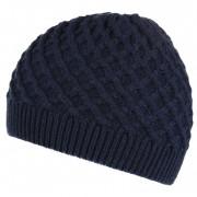 Sapka Regatta Multimix Hat