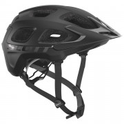 Cyklistická helma Scott Vivo fekete