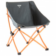 Szék Vango Pop Chair Q code