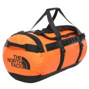 Táska The North Face Base Camp Duffel - M