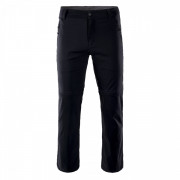 Pánské kalhoty Elbrus Altirun fekete