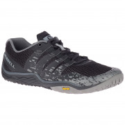 Női cipő Merrell Trail Glove 5 fekete
