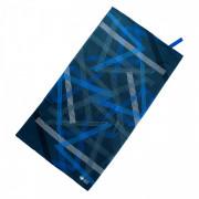 Rychleschnoucí ručník Aquawave Aviro sötétkék