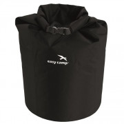 Tengerészzsák Easy Camp Dry-pack L