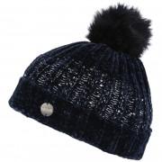 Téli sapka Regatta Lorelai Hat sötétkék