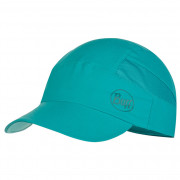 Baseball sapka Buff Pack Trek Cap Solid kék