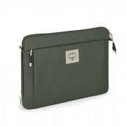 Pouzdro Osprey Arcane Laptop Sleeve 15 zöld