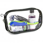 Tok Osprey Washbag Carry-On