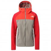 Női kabát The North Face Stratos