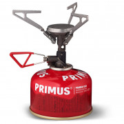 Gázfőző Primus MicronTrail Stove